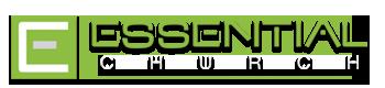 EssentialBrightGreen_Web