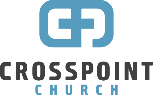 Crosspoint Church Clemson Logo