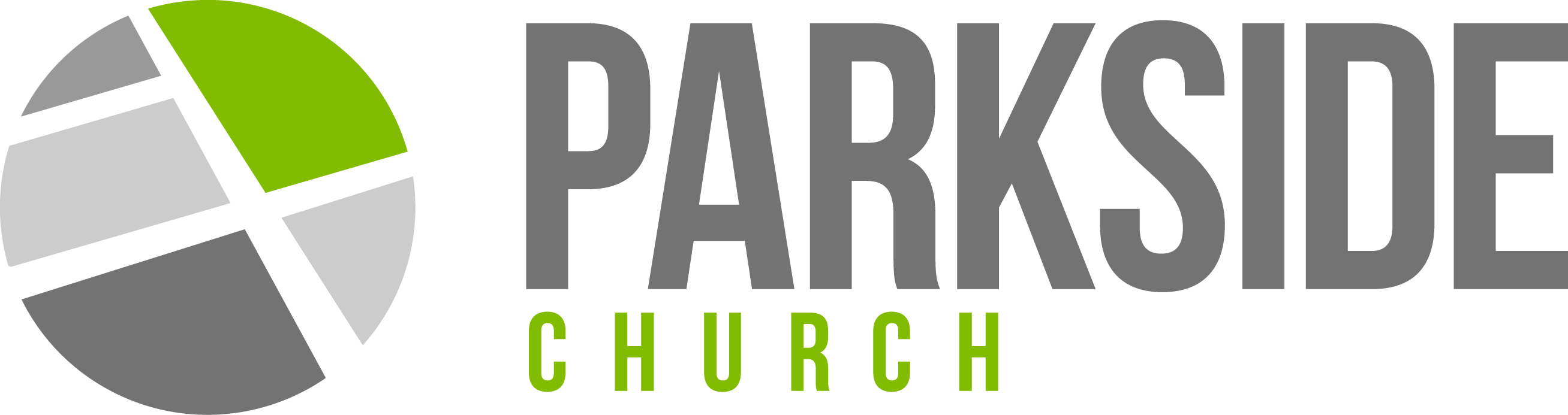 Atlanta generation link parkside church malvernweather Choice Image
